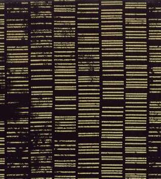 1613 18M Black Scales