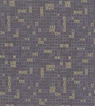 1614 20M Graphite Tiles