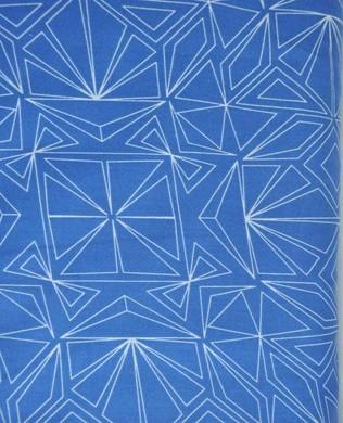16345 4 Blue