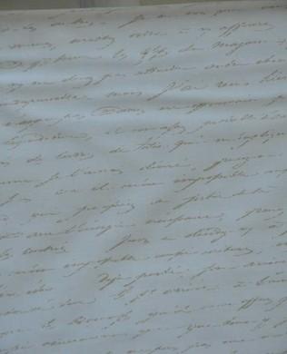 1644215 Text Ivory