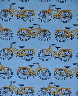 1651 463 Brown Bikes