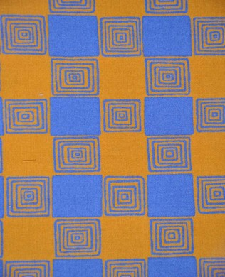 16530 72 Squares Cobalt