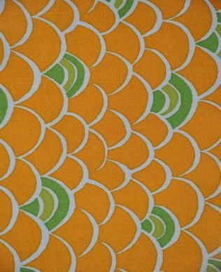 16531 296 Shells Kumquat