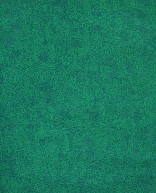 16608 30 Thick Flora Fern