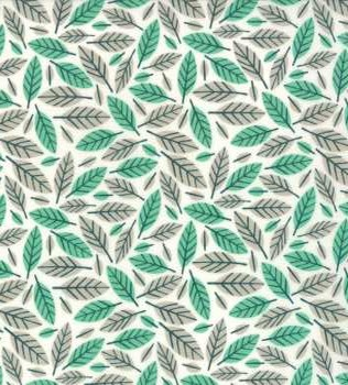 16702 11 Azure Beech Leaf