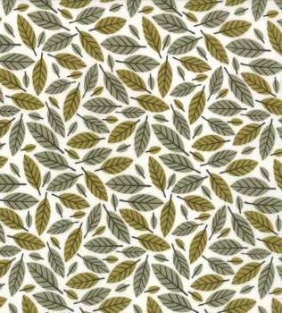 16702 22 Stone Beech Leaf