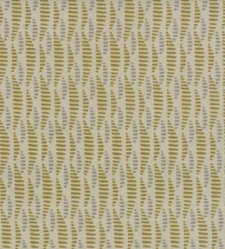 16704 12 Gold Woodcut