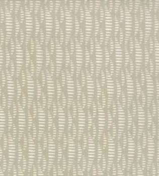 16704 22 Stone Woodcut