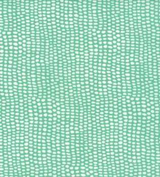 16706 14 Azure Dot
