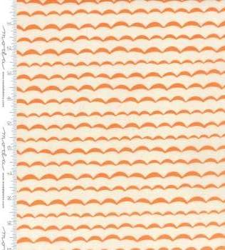 16715 11 Sandbar Wave