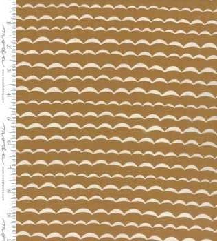 16715 16 Earthenware Wave