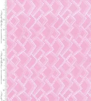 16716 14 Mountains Pink Mist