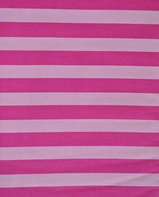 17031 10 Pink Stripe