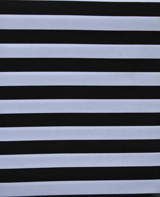17031 2 Black Stripe