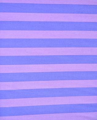 17031 6 Purple Stripe