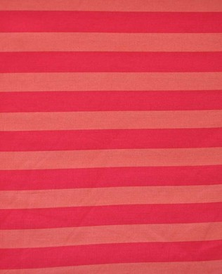 17031 98 Strawberry Stripe
