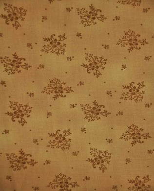 1708200140 Mini Bloom