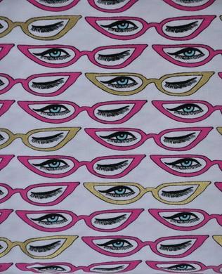 17120 1 White Glasses