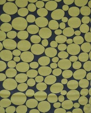 17273 135 Mustard Circles