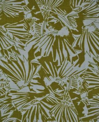 17289 241 Seafoam Jungle