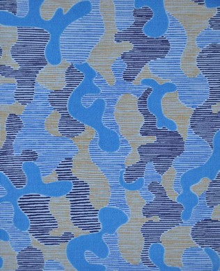 17294 387 Blueprint Camo