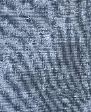 17513 184 Charcoal Print