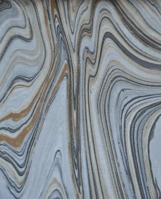 17517 155 Stone Wave
