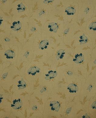 17601 Blue Carnation