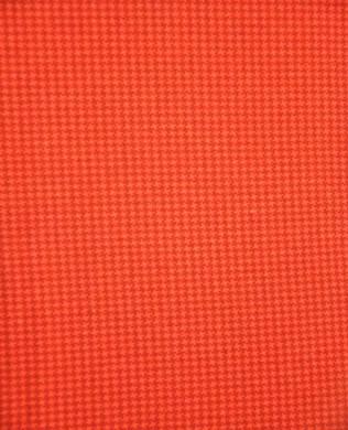 181222 Light Red Check