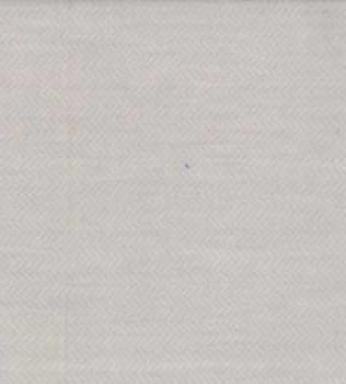 18135 18 Grey Herringbone