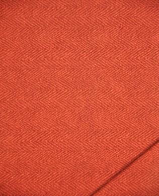 1814 Chevron Red