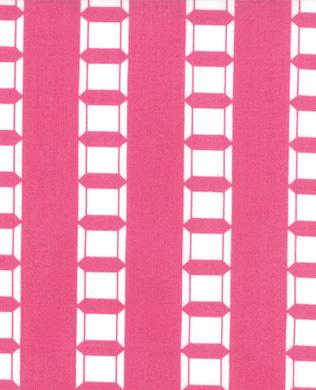 18545 12 Hot Pink Spools