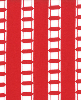 18545 13 Red Spools