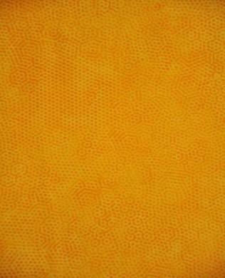 1867 13 Orange