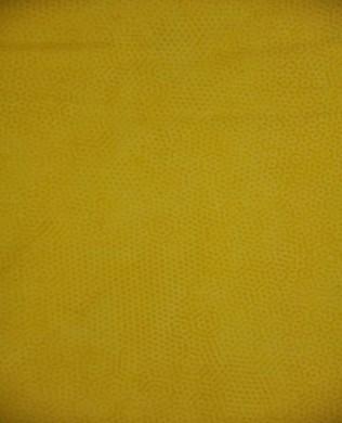 1867 21 Yellow