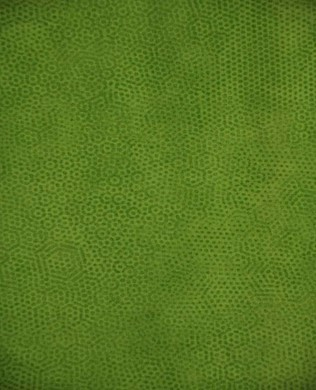 1867 33 Green