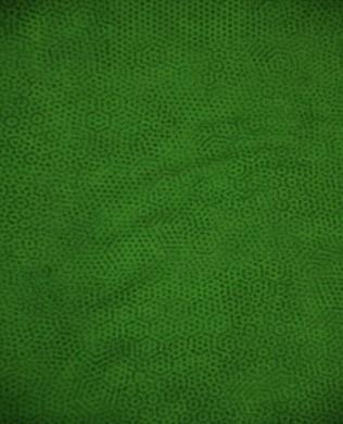 1867 35 Deep Green