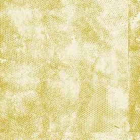 1867 ML Glint