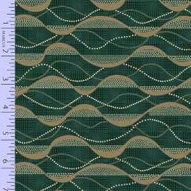 1881 0114 Golden Wave