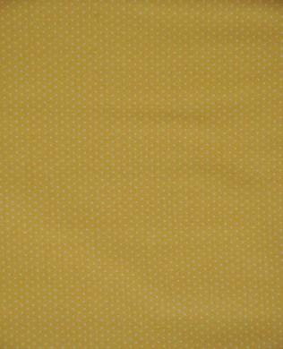 2001 36 Light Yellow Dots