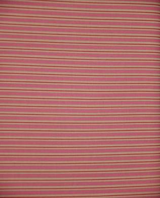 2007 Stripes Sweet Pea