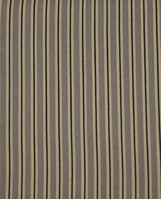 2007S Stripe Stone