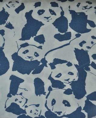 20122 Pandalings Pod Night