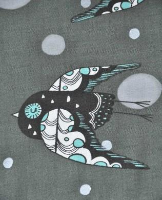 2044 01 Night Owl Grey