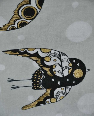 2044 02M Night Owl Neutral