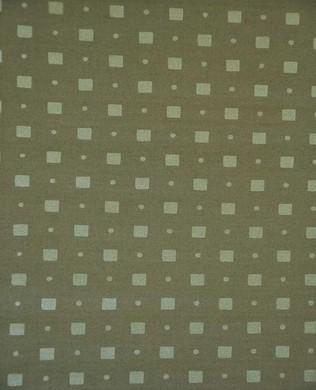 2045 Squares Olive