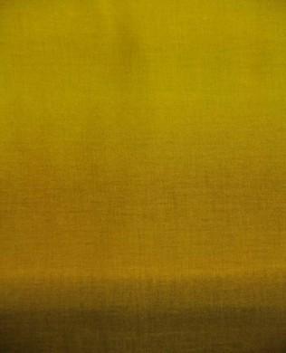 2046 43 Olive Ochre