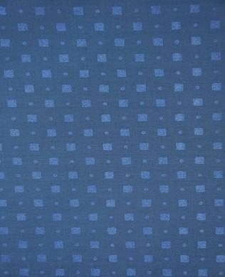 2047 111 Blue Squares