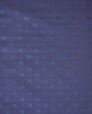 2047 111 Purple Squares