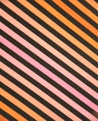 20536 21 Orange Pink